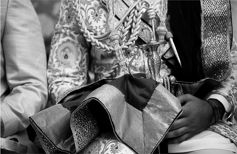 Asian Wedding Photography in London -30.jpg