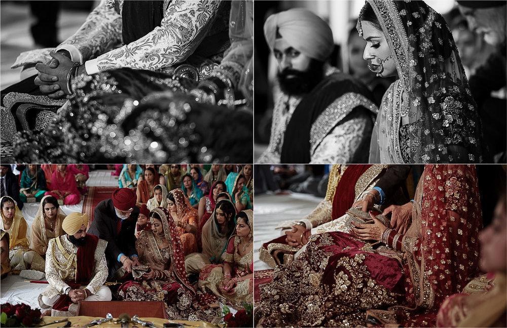 Asian Wedding Photography in London -34.jpg