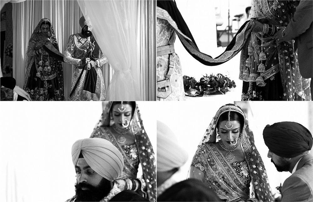 Asian Wedding Photography in London -37.jpg