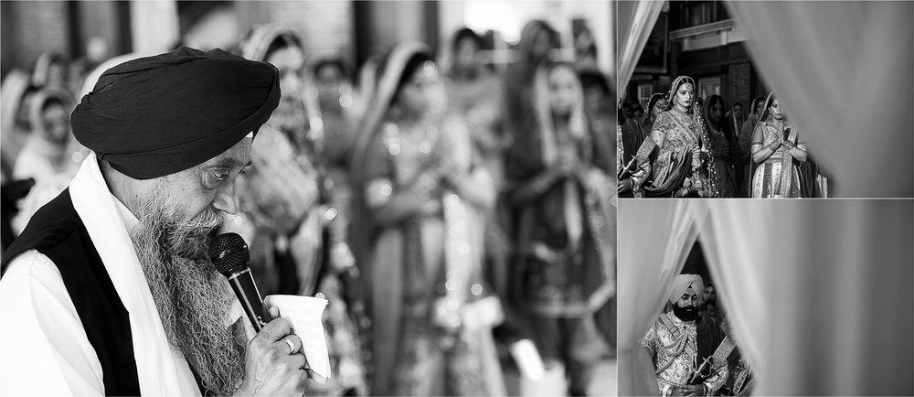 Asian Wedding Photography in London -40.jpg