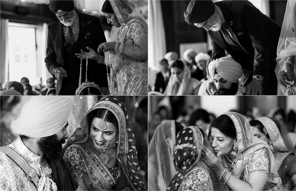 Asian Wedding Photography in London -41.jpg