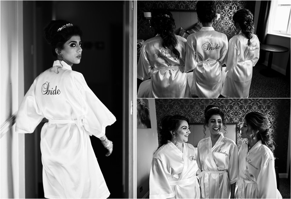 Muslim Civil Wedding Photography-4.jpg