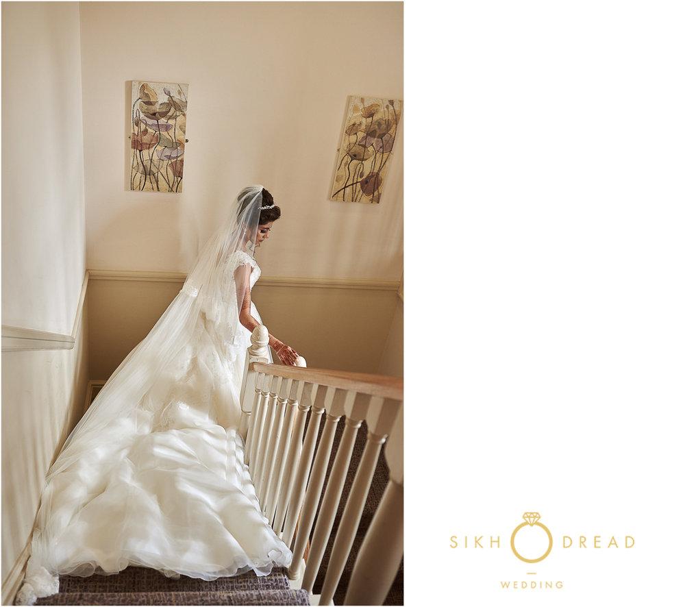 Muslim Civil Wedding Photography-10.jpg