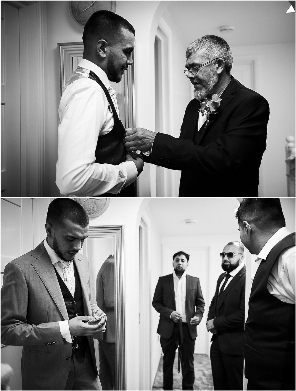 Muslim Civil Wedding Photography-11a.jpg