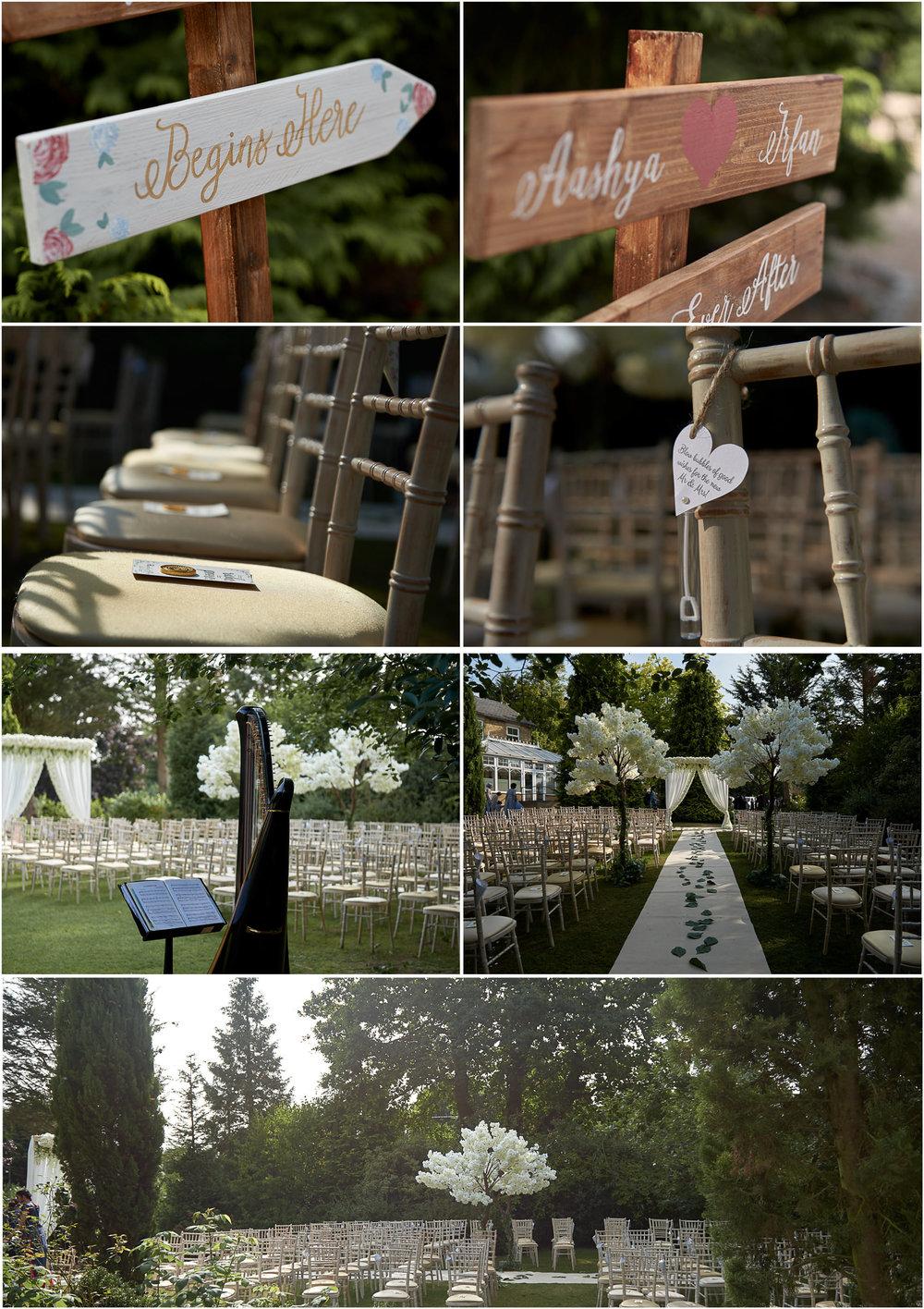 Muslim Civil Wedding Photography-12.jpg