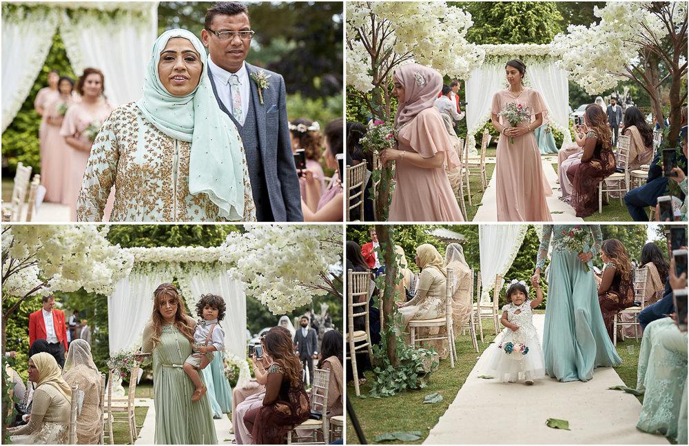 Muslim Civil Wedding Photography-17.jpg