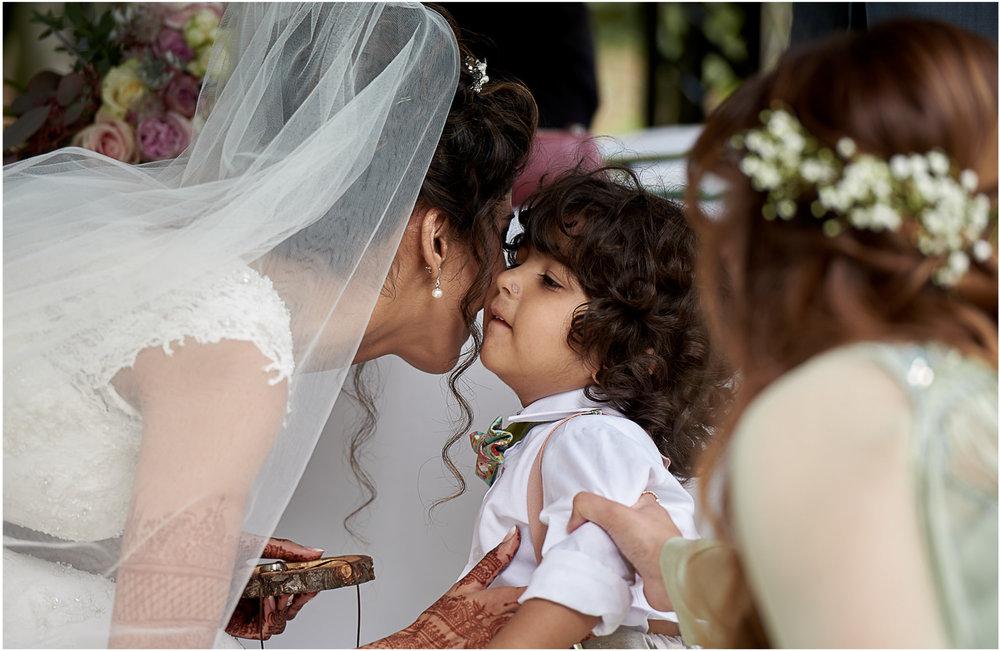 Muslim Civil Wedding Photography-22.jpg