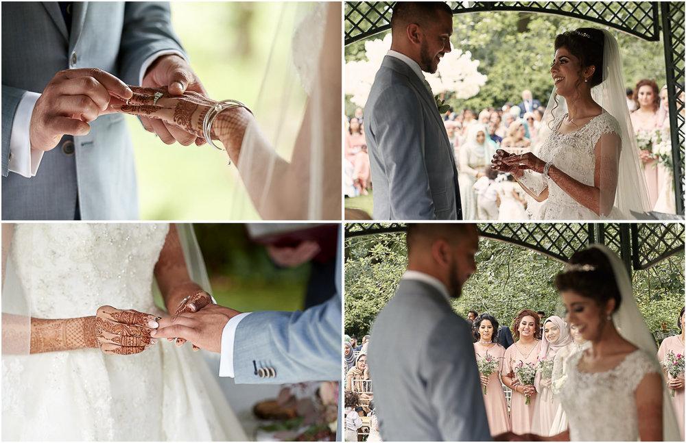 Muslim Civil Wedding Photography-23.jpg