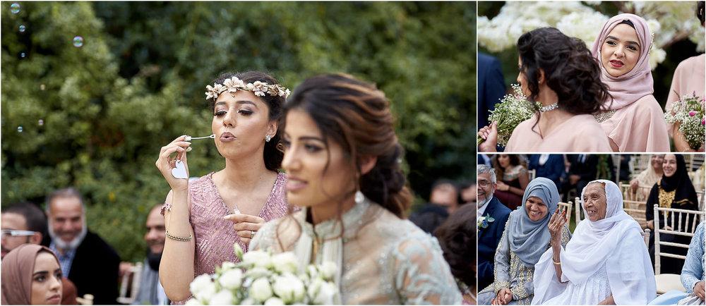 Muslim Civil Wedding Photography-25.jpg