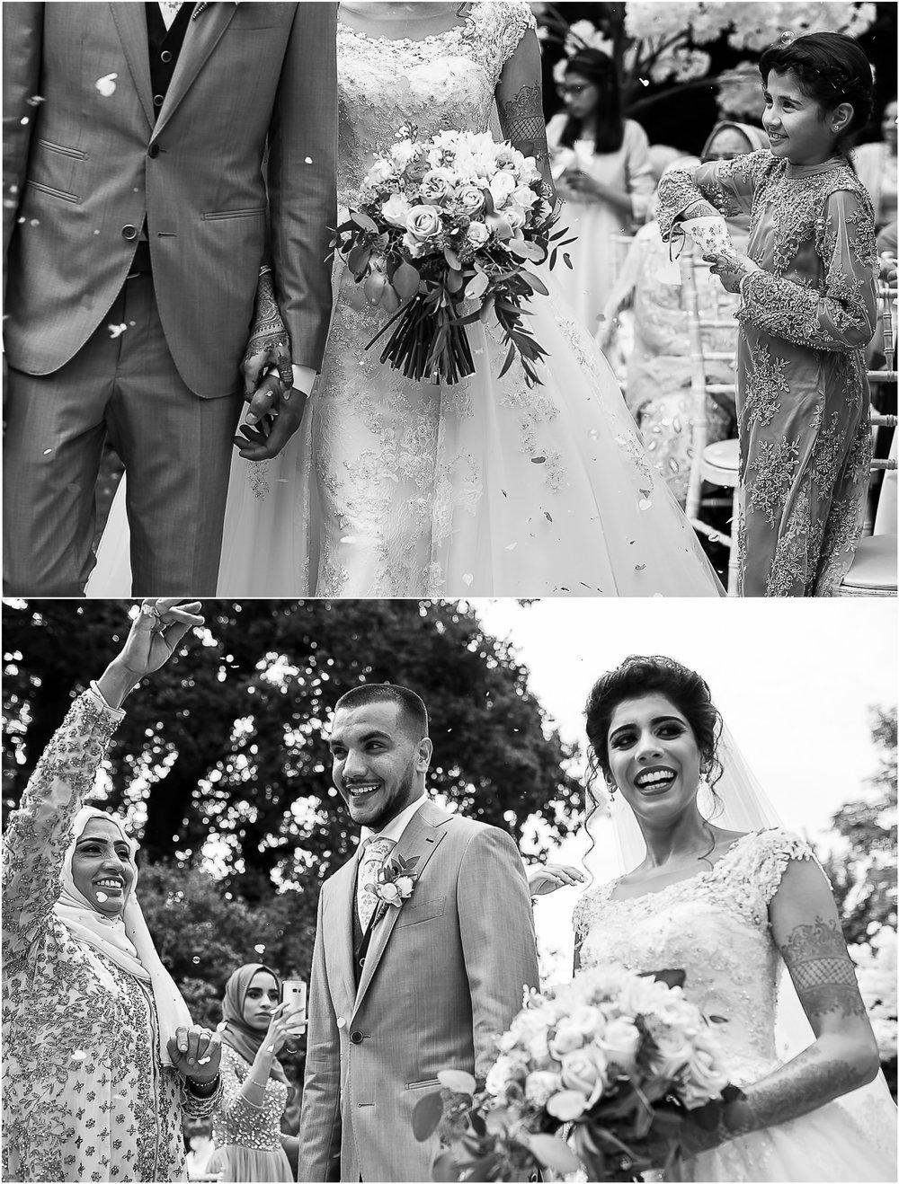 Muslim Civil Wedding Photography-24.jpg