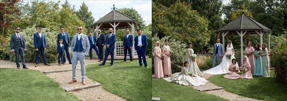 Muslim Civil Wedding Photography-26.jpg