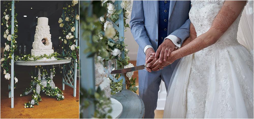 Muslim Civil Wedding Photography-31.jpg