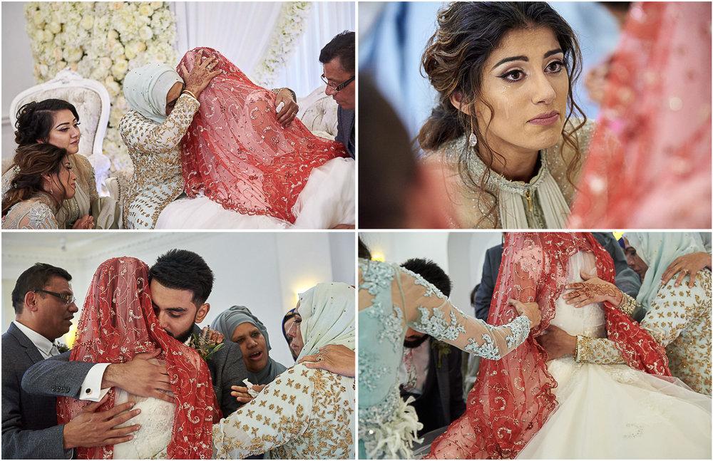 Muslim Civil Wedding Photography-32.jpg