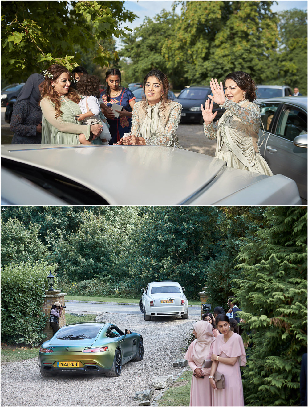 Muslim Civil Wedding Photography-35.jpg