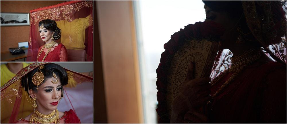 Muslim Civil Wedding Photography-39.jpg