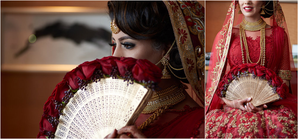 Muslim Civil Wedding Photography-40.jpg