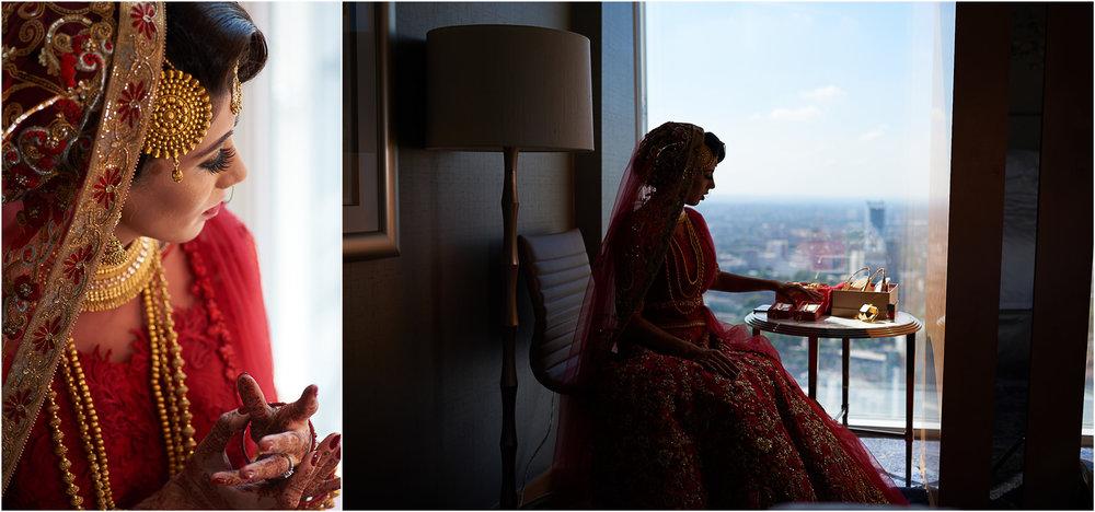 Muslim Civil Wedding Photography-44.jpg