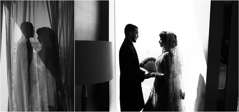 Muslim Civil Wedding Photography-45.jpg