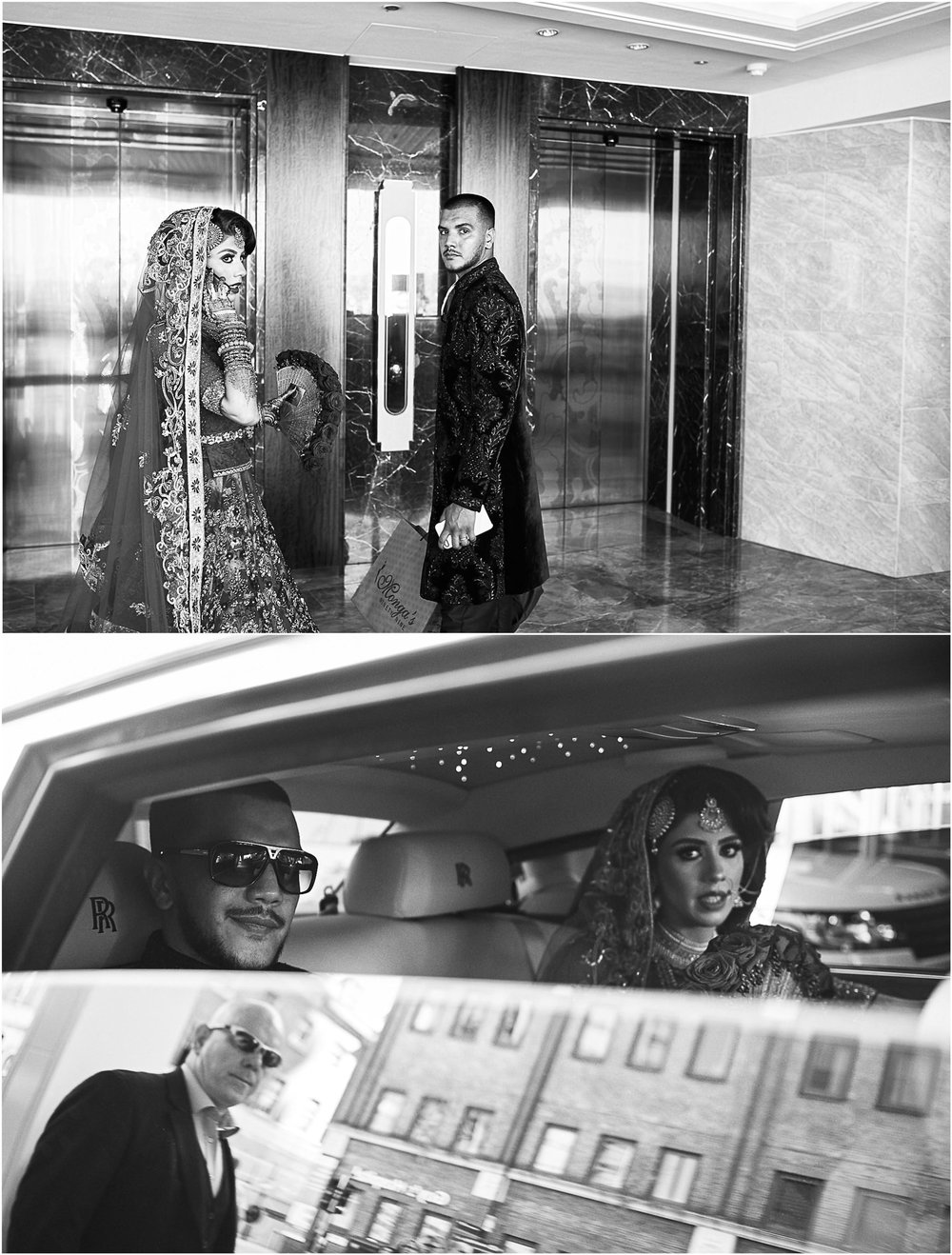 Muslim Civil Wedding Photography-46.jpg