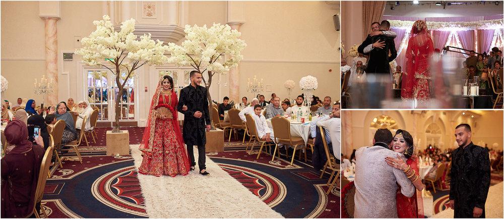 Muslim Civil Wedding Photography-47.jpg