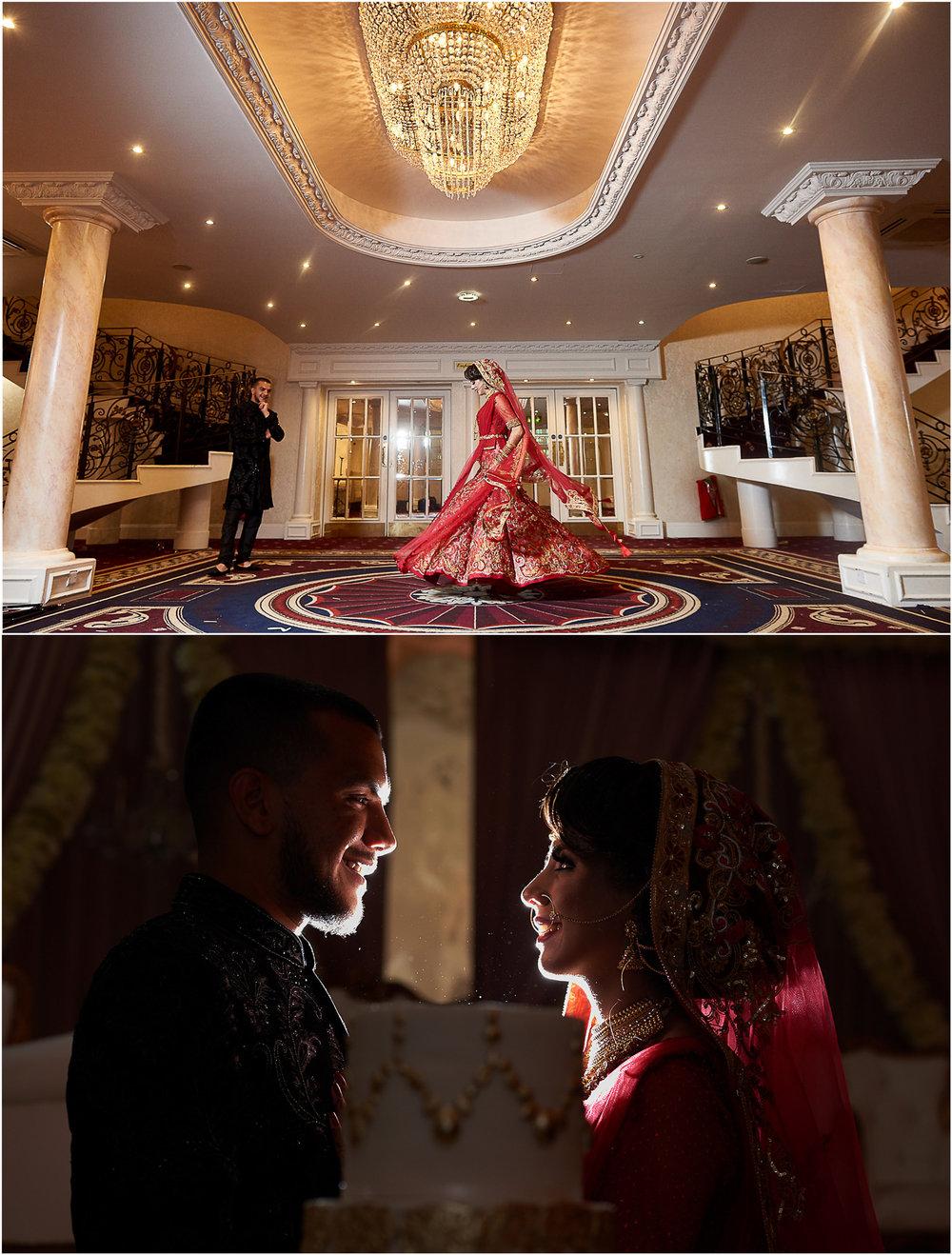 Muslim Civil Wedding Photography-50.jpg