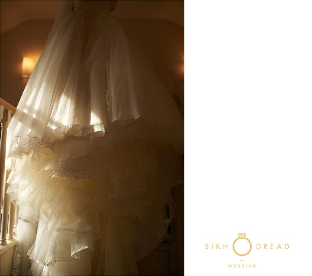 Muslim Civil Wedding Photography-15u.jpg