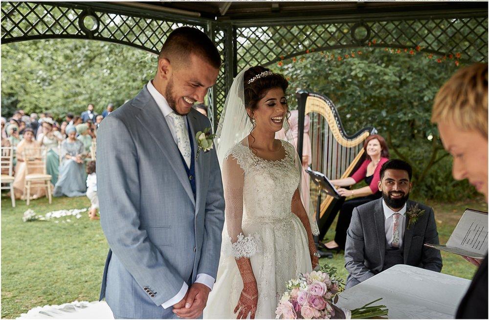 Muslim Civil Wedding Photography-15b.jpg