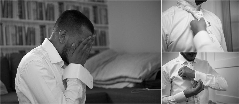 Muslim Civil Wedding Photography-8.jpg