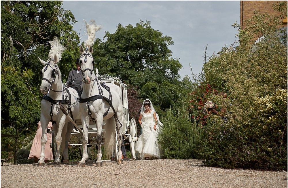 Muslim Civil Wedding Photography-15.jpg
