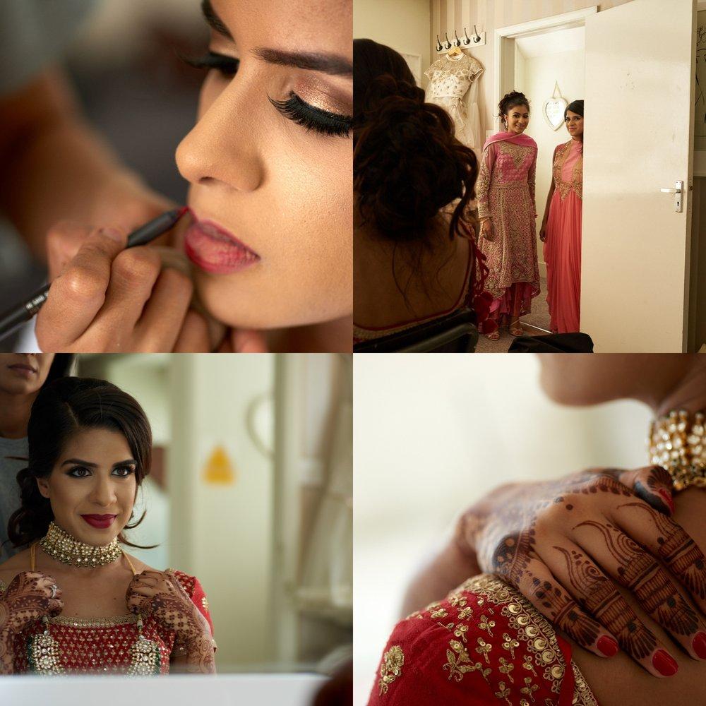 Wedding photographer-39a.jpg