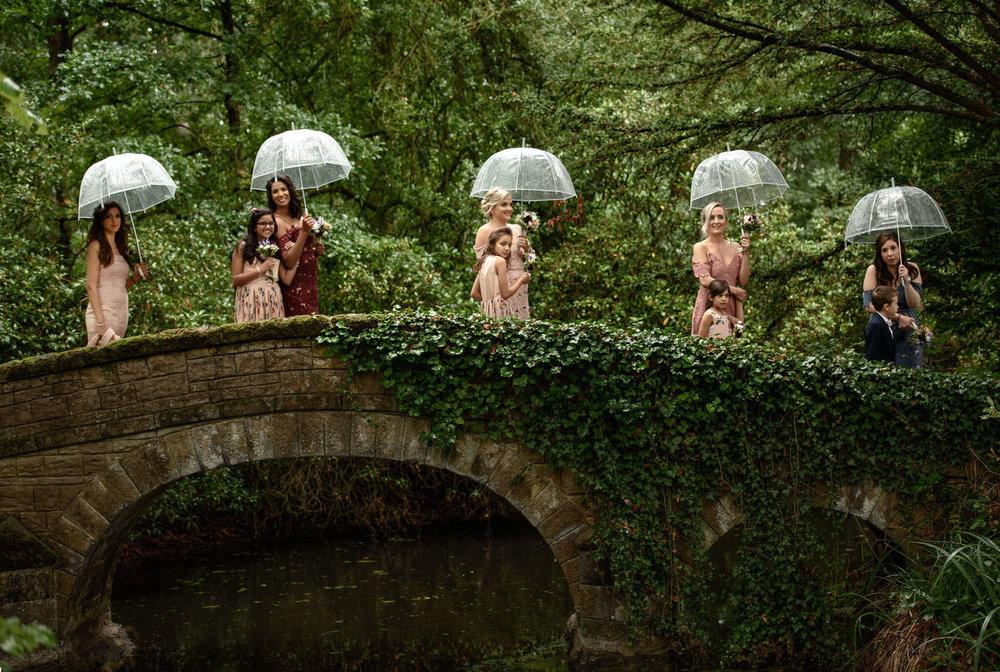 Hindu Wedding Photography at Hogarth's Hotel Sikh and Dread Photography