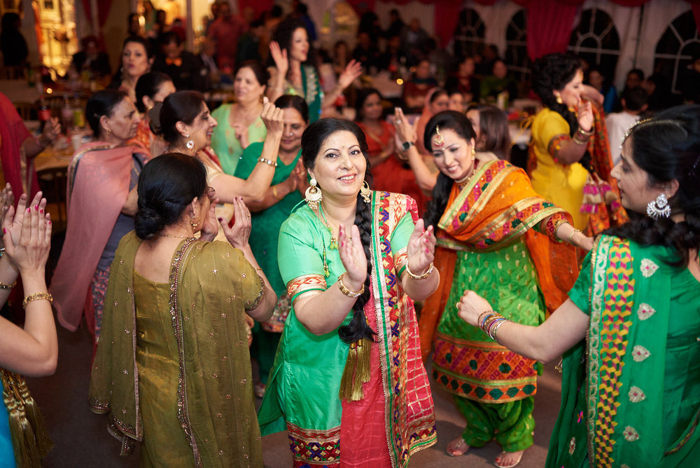 Hindu Wedding_10.jpg