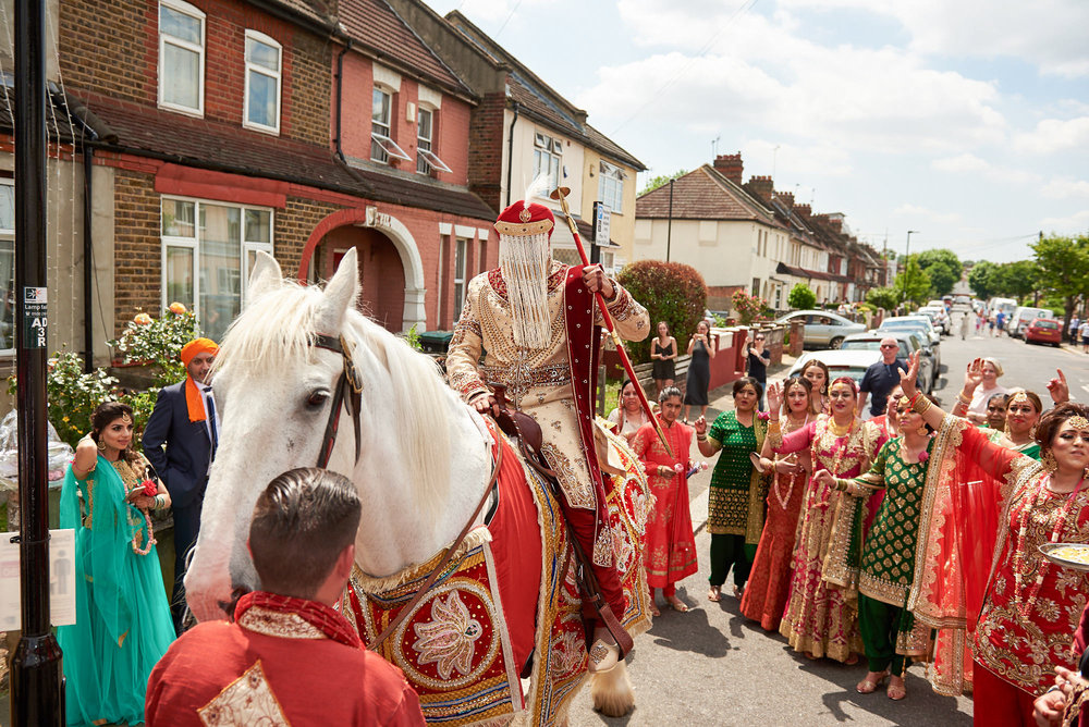Sikh Wedding Ceremony-9.jpg