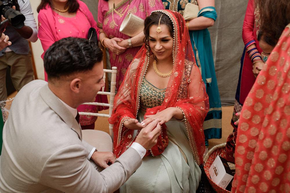 Sikh Wedding Ceremony-39.jpg