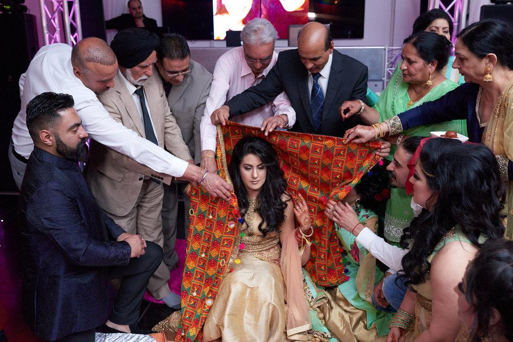Sikh Wedding Ceremony-1.jpg