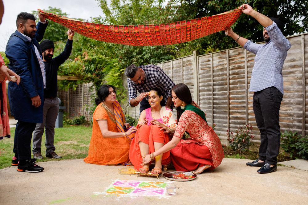 Sikh Wedding Ceremony-60.jpg