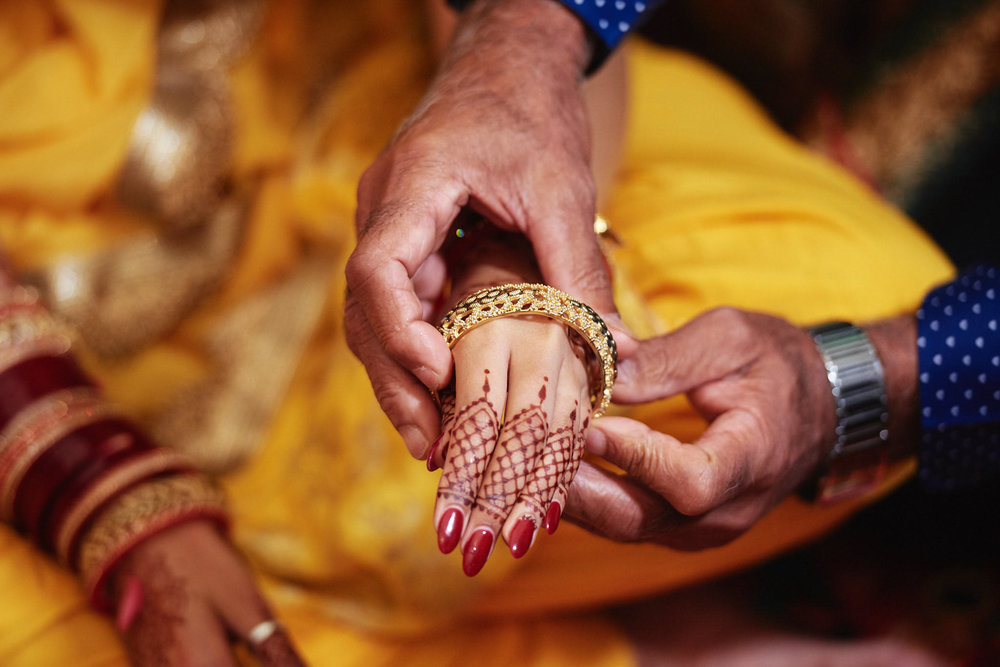 Sikh Wedding Ceremony-20.jpg