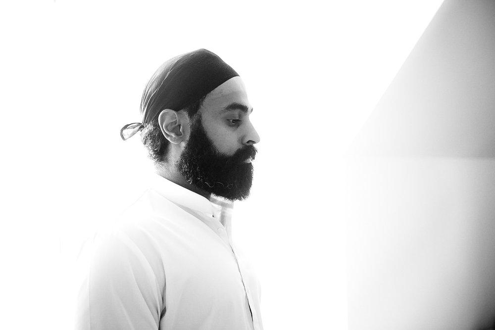 Sikh Wedding Ceremony-25.jpg
