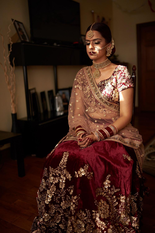 Sikh Wedding Ceremony-31.jpg