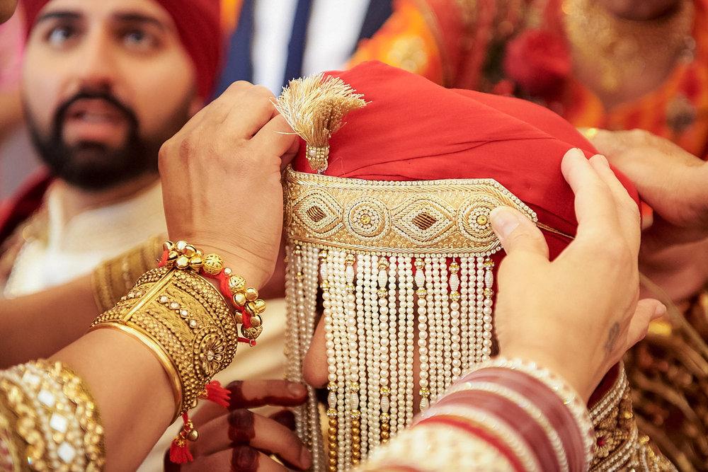 Sikh Wedding Ceremony-8.jpg