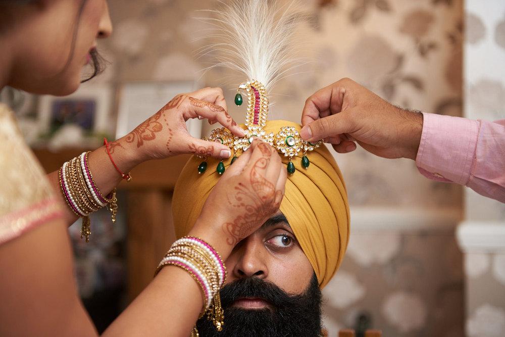 Sikh Wedding Ceremony-30.jpg