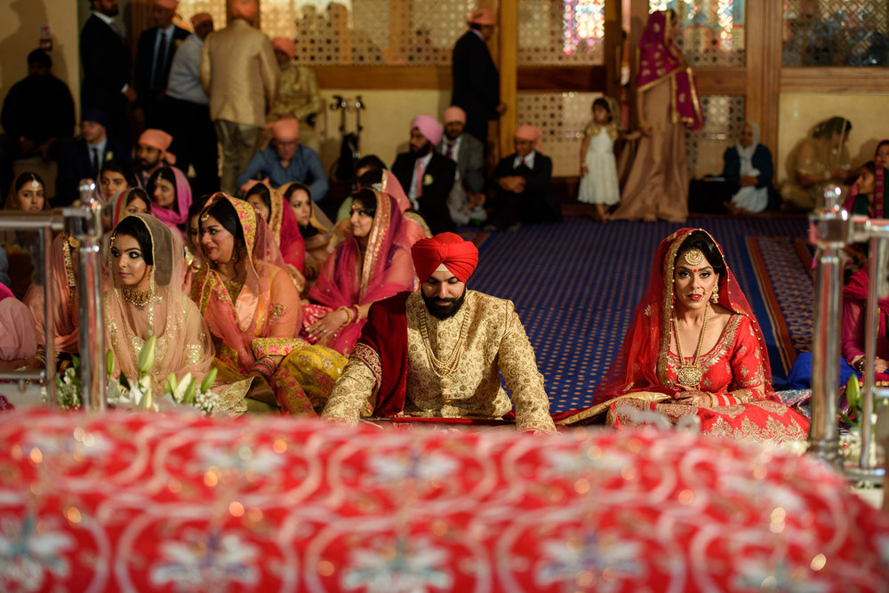 Sikh Wedding Ceremony-62.jpg
