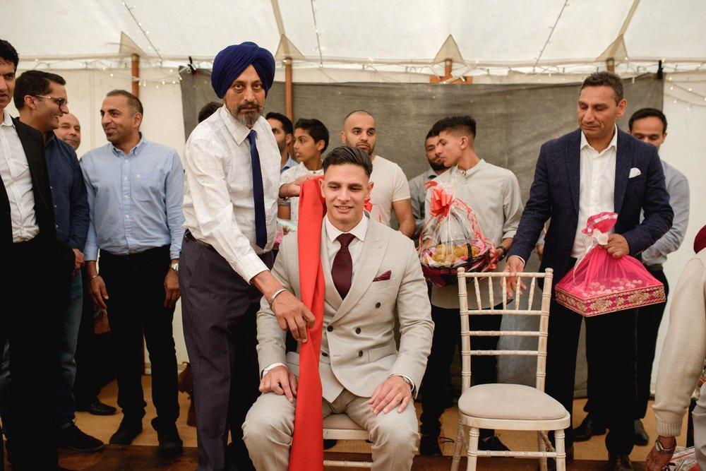Sikh+Wedding+Ceremony-35.jpg