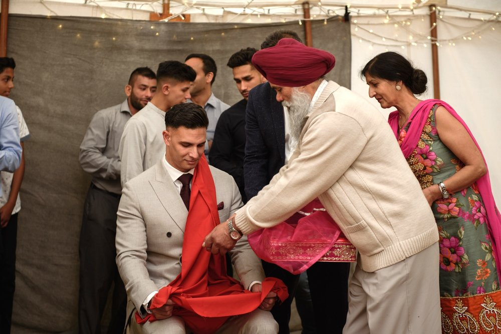 Sikh+Wedding+Ceremony-37.jpg