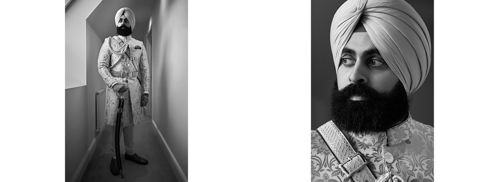 Sikh Wedding - Jaspreet and Indy-18.jpg
