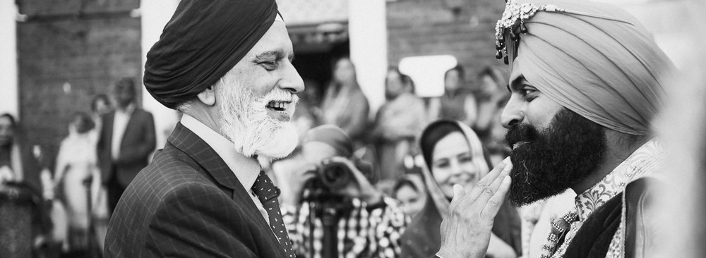 Sikh Wedding - Jaspreet and Indy-24.jpg