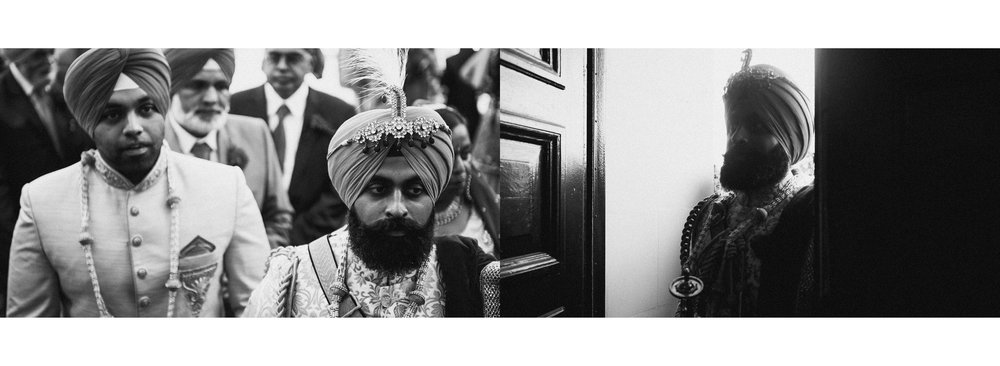 Sikh Wedding - Jaspreet and Indy-25.jpg