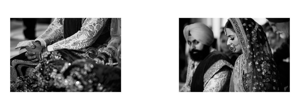 Sikh Wedding - Jaspreet and Indy-30.jpg