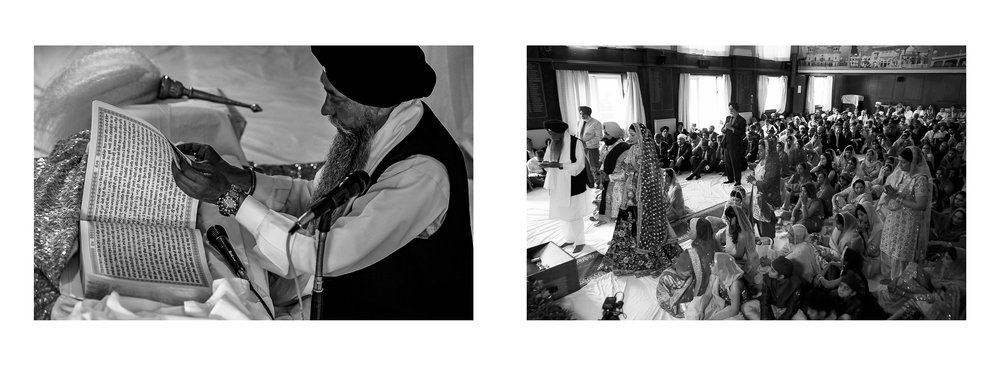 Sikh Wedding - Jaspreet and Indy-29.jpg