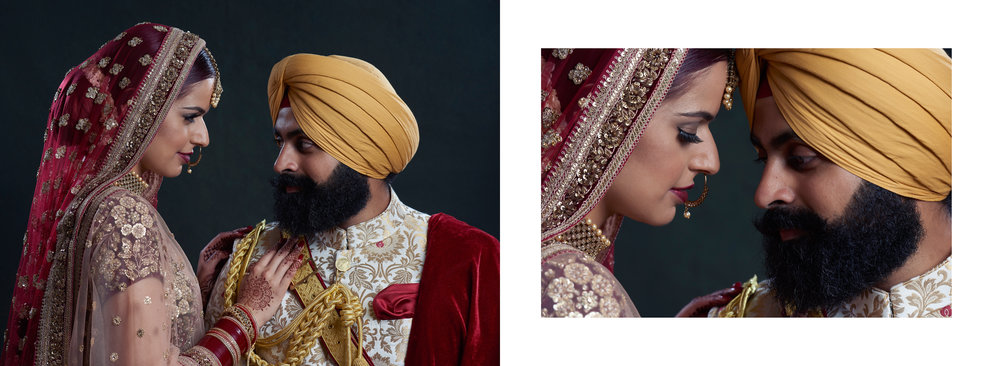 Sikh Wedding - Jaspreet and Indy-42.jpg